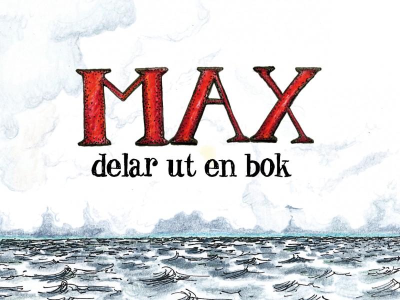 maxhybrid2