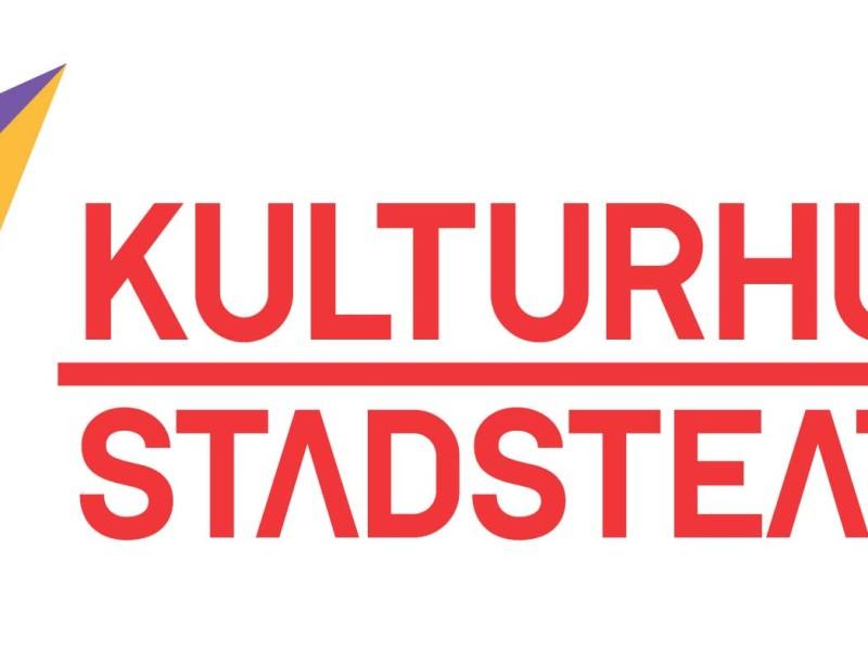 kulturhuset-stadsteaterns-grafiska-profil_pm